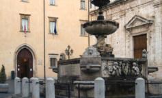 """Impianto Biomassa ad Alatri, Quadrini (FI): """"Serve massima vigilanza"""""""
