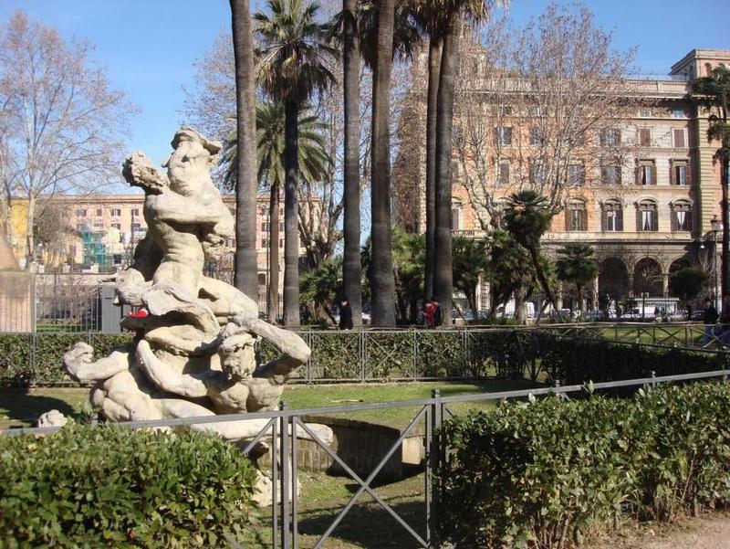 Esquilino e Lepanto, al via delocalizzazione ambulanti di Piazza Vittorio e Via Ferrari