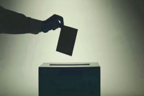 Marino, scrutatori referendum: nuova modalità di nomina