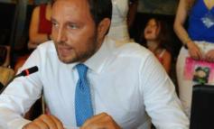 """Regione Lazio, Santori (FdI): """"Chiudere immediatamente la pagina Facebook musulmani contro il natale"""""""