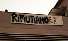 Nuovo incontro pubblico dell'Assemblea permanente Rifiutiamoli: cosa è cambiato dopo la manifestazione dell'8 luglio?