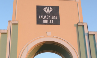 Valmontone, Outlet: weekend all'insegna del Denim