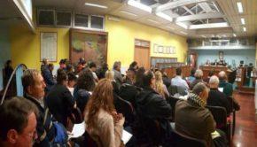 """Colleferro, arriva """"Fondo futuro"""": la conferenza di presentazione"""