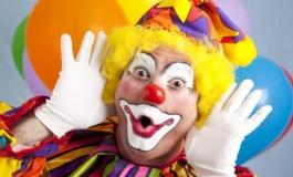 Remake di It al cinema e si temono fenomeni di emulazione e di 'clown horror'