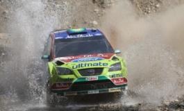 """Rally Terre Ciociare 2017, si avvicina lo """"start"""" del prossimo 11 marzo"""