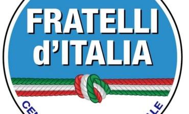 Roma, Santori (FDI): Il M5S deve avviare i lavori sulla Collina di Monteverde