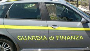 """Guardia di Finanza: arriva il concorso per il reclutamento di 30 allievi finanzieri specializzati in """"Tecnico di Soccorso Alpino"""""""