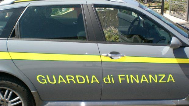 """Truffe alle banche, sgominata gang a Roma con l'operazione """"Colpo gobbo"""""""