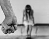 120 femminicidi nel 2016 in Italia: le donne vittime di violenza possono essere aiutate da un percorso psicoterapeutico