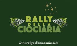 Rally internazionale della Ciociaria, particolari agevolazioni per gli iscritti: scopri di più