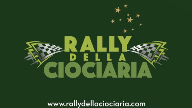 rally della ciociaria