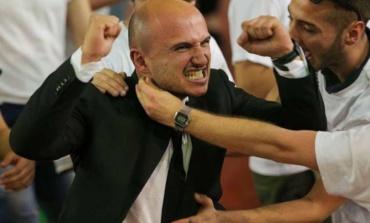 Alla conquista della Sicilia: il colleferrino Alfredo Paniccia stupisce tutti con la sua Regalbuto dei giovani