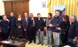 Rally della Ciociaria, il Trofeo dei Comuni a Monte San Giovanni Campano