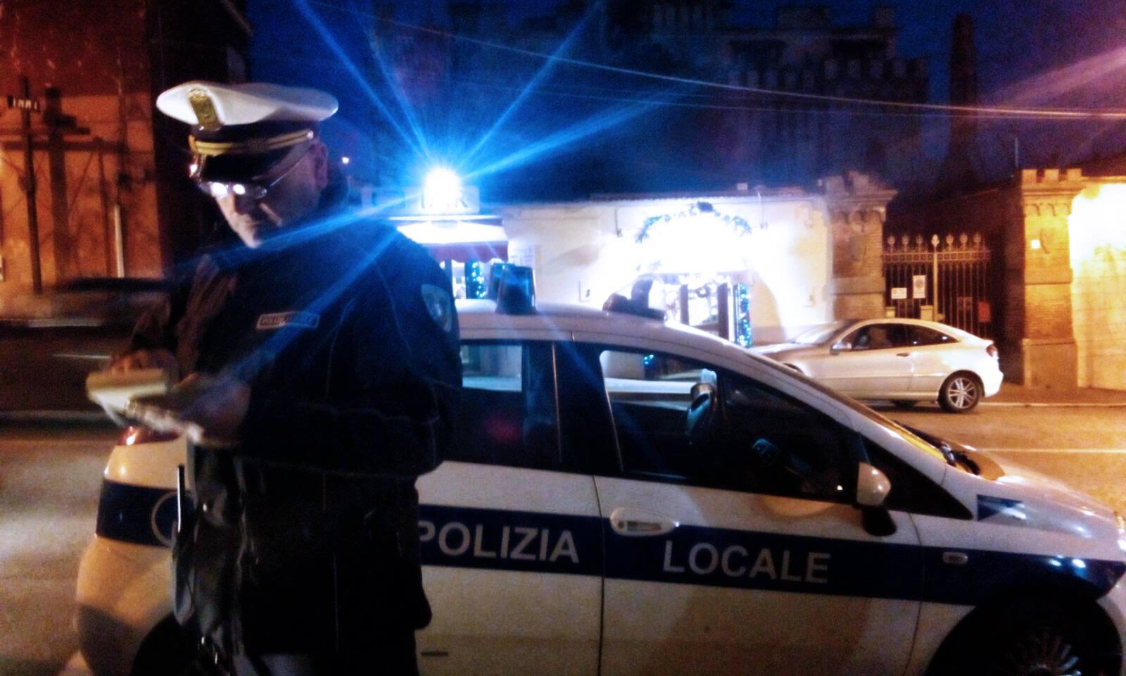 Magliana incidente sulla a91 Roma-Fiumicino oggi 10 febbraio 2020