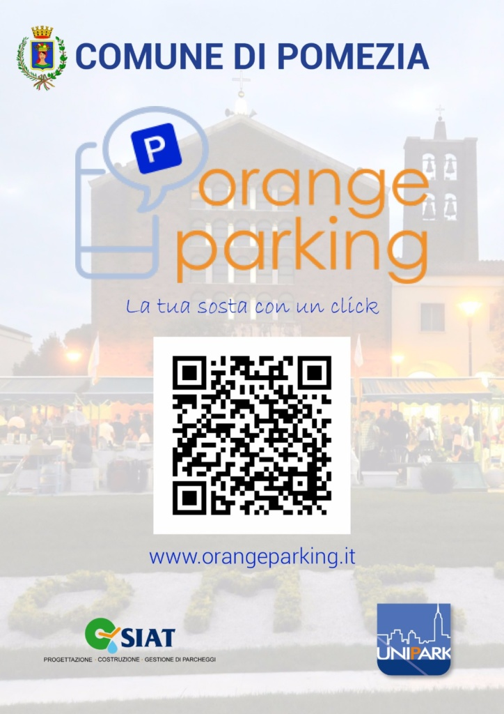 app-parcheggio