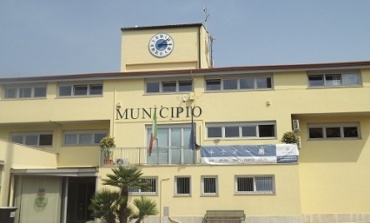 San Cesareo, dal 20 gennaio riaprono le scuole: nessun danno riportato dopo il terremoto