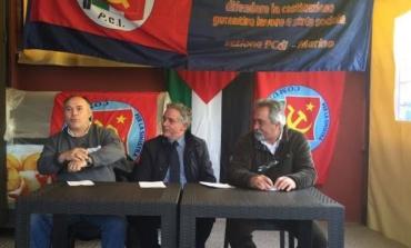 Marino, il Pci contro l'amministrazione M5S: come ai tempi della DC