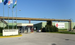 Frosinone, TDV Industries annuncia l'acquisizione di Klopman international