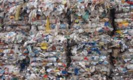 Fiumicino, il consiglio comunale approva ordine del giorno per la chiusura del ciclo dei rifiuti