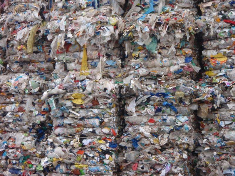 Anagni, le Associazioni contro la decisione della Regione Lazio di autorizzare la produzione di mattonelle con impasto contenente ceneri provenienti dall'inceneritore di San Vittore del Lazio