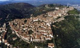 Mura Ciclopiche di Segni, un suggestivo percorso alla scoperta dei Monoliti