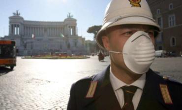 Roma, allarme smog: il Codacons denuncia l'amministrazione comunale