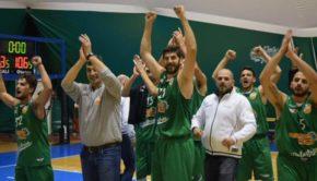 Citysightseeing Palestrina basket