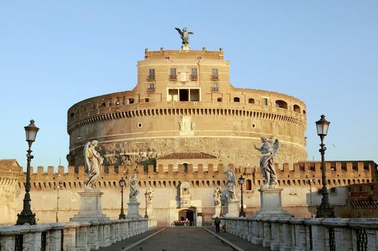 Roma, week end di Pasqua tra musei, concerti e laboratori: le bellezze della città in mostra