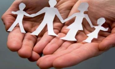Albano Laziale, i Servizi Sociali incontrano il Garante dell'Infanzia e dell'Adolescenza