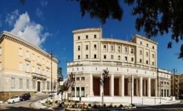 Frosinone, PM10: patto tra Comune e scuole. I dettagli e le foto dell'incontro