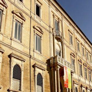 Genzano, deliberato il piano di rientro economico con la ditta Ambiente