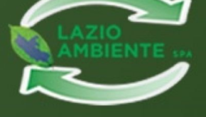 Lazio Ambiente SPA, le RSU rispondono a Narda