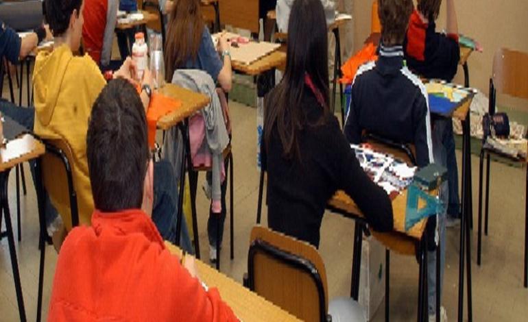 """Città metropolitana di Roma, Fucci: """"Presto debellato il problema dei ratti nella scuola di Maccarese"""""""
