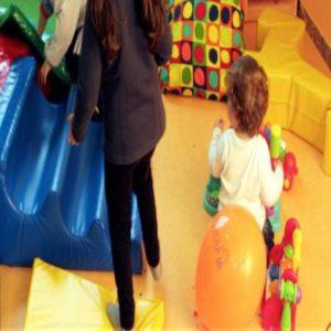 Marino e Frattocchie, denuncia di un genitore su carenza posti per scuola dell'infanzia