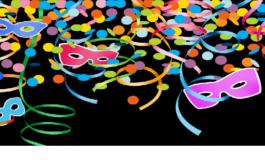 Pontecorvo, Carnevale 2017: La sua storia e il programma completo degli eventi