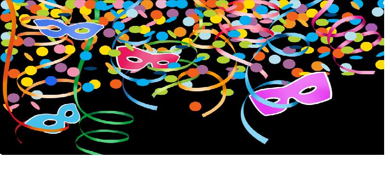 Carnevale a Pontecorvo2017: La sua storia e il programma completo degli eventi