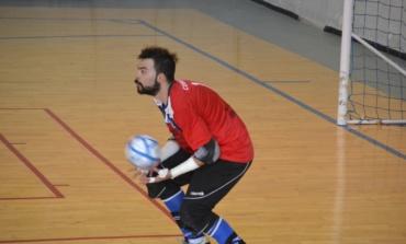 Todis Lido di Ostia Futsal agli ottavi di Coppa