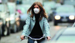 monitoraggio civico dell'aria per le polveri sottili di RE.TU.VA.SA.