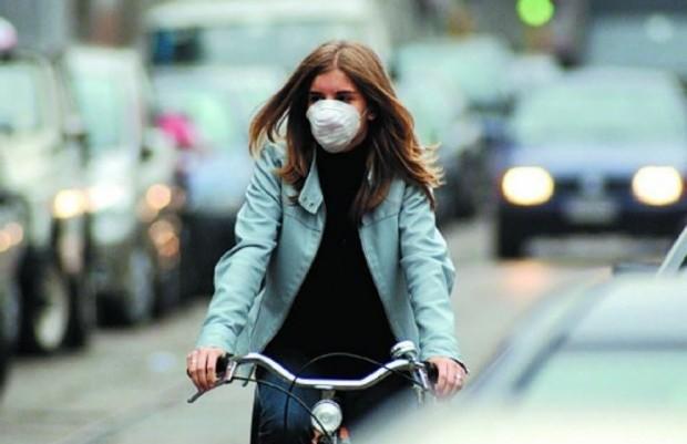 Roma stop veicoli inquinanti fascia verde 25 26 27 gennaio 2020