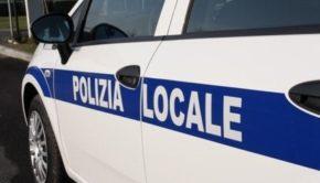 Ladispoli, assunti dieci nuovi agenti di Polizia Locale