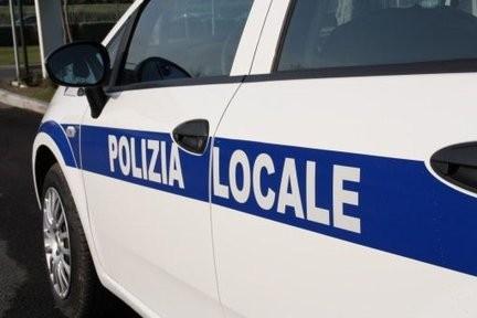 Ardea, a Tor San Lorenzo arriva il nuovo distaccamento della polizia locale