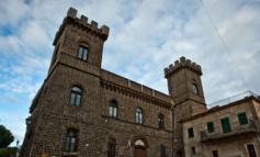 Rocca Priora, Sant'Antonio Abate: al via i festeggiamenti