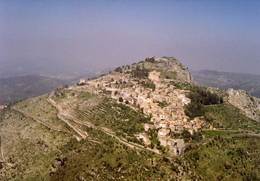 Rocca d'Arce: si infiamma la campagna elettorale. Il vice Sindaco in carica, Rocco Pantanella, non ripresenterà la propria candidatura