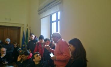 Albano Laziale, scuole superiori: ancora criticità, i presidi scrivono una lettera aperta alla Città Metropolitana