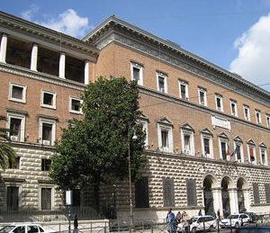 Ministero della Giustizia: 1.500 Tirocini in Tribunale, 197 a Roma. Via alle Domande
