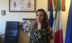 """Ardea, parla l'Assessore Estero: """"Organizziamo incontro con cittadini a Montagnano"""""""