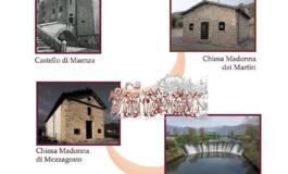 Pellegrinaggio dell'amore: l'ultimo viaggio di San Tommaso D'Aquino il 5 marzo