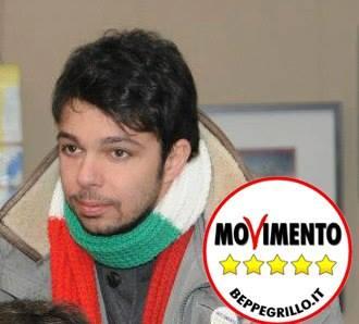 """Frusone (M5S): """"Grillo ha ragione: Roma dovrebbe avere uno status a sé per dar voce alle province"""""""