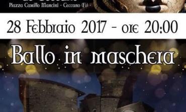 Ceccano. Weekend di grande spettacolo e animazione per il carnevale ceccanense 2017