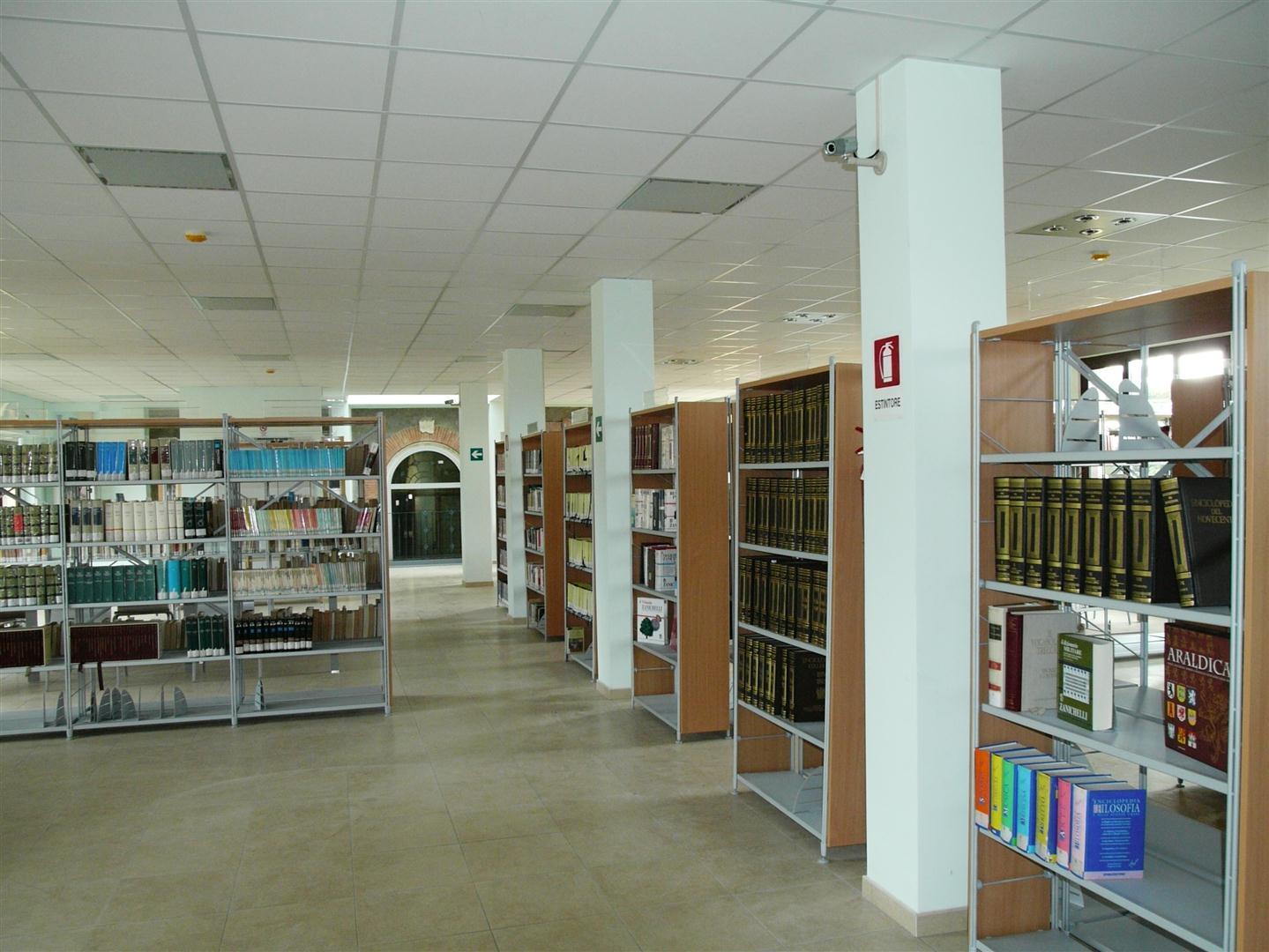 Roma, eventi, mostre e incontri nelle biblioteche di tutti i Municipi: il programma